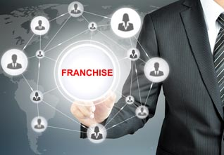 Existing Franchisors